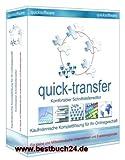 quick-booker,Software für den Handel mit antiquarischen Büchern, Katalogisieren und über Ebay, Amazon,Booklooker verkaufen