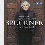 BRUCKNER - Symphony no 4