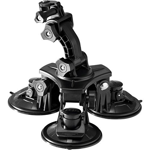 veho-vcc-a027-3sm-3-cup-professional-suction-mount-by-veho
