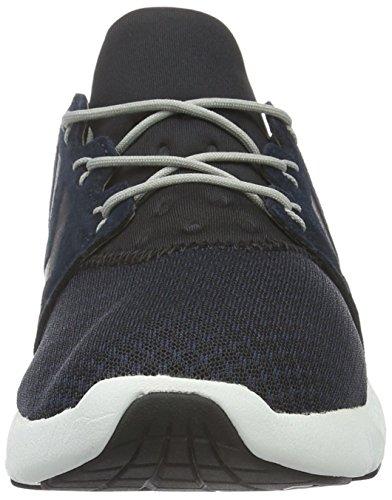 Hummel Terrafly Np, Chaussures de Fitness Mixte Adulte Bleu (Total Eclipse)