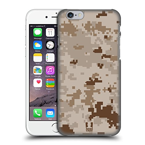 head-case-designs-marpat-desert-military-camouflage-series-2-hard-back-case-for-apple-iphone-6-6s