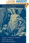 The Book of Psalms (New International...