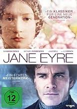 Jane Eyre hier kaufen
