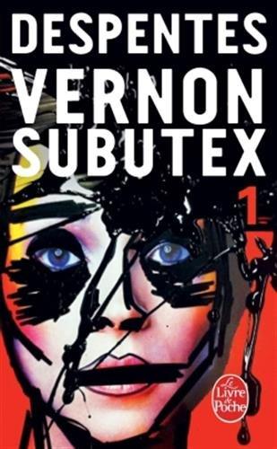 """<a href=""""/node/148493"""">Vernon Subutex Tome 1</a>"""