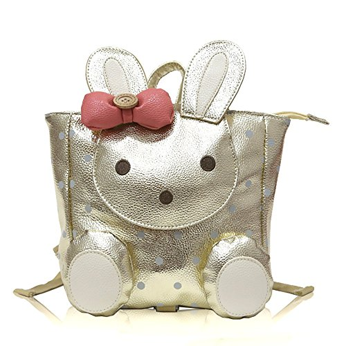 omyzon-children-backpack-baby-trip-anti-lost-shoulder-bag-small-rabbit-children-handbag-gold-colour-
