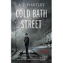Cold Bath Street