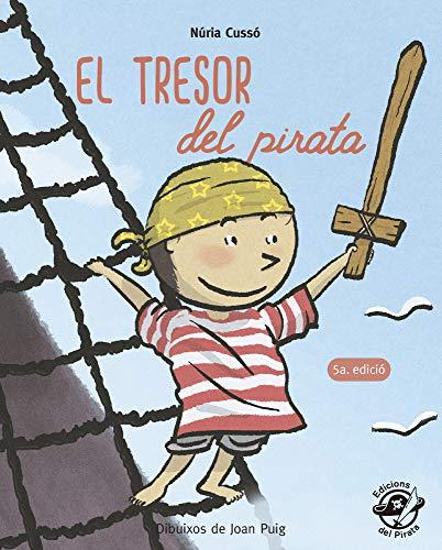 El tresor del pirata (Plou i Fa Sol (TEXT EN LLETRA DE PAL I LLIGADA))