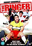 The Ringer [Import anglais]