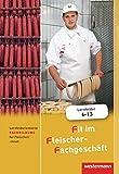 ISBN 3804558909