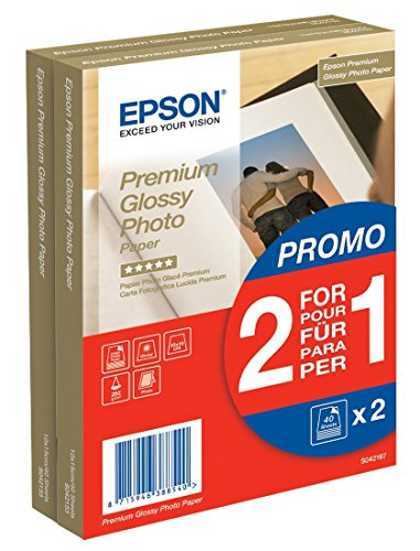 epson-premium-glossy-photo-paper-in-bogof-promo-pack-2x40-sheets