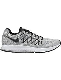 NikeAir Zoom Pegasus 32 - Zapatillas de deporte  hombre