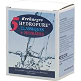 Recharges Universelles Classiques+Nitrates (Boîte de 5)