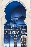 LA HERMOSA JUDIA