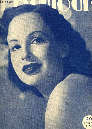 L'HUMOUR - N°1146 - 17 décembre 1938 / Au dessus de cinq mots - les fantomes - pillards chinois - rien n'est plus beau - La dame qui attendait - La Berlue de Monsieur drawers - Les bas de ces dames - une mesure pour rien - marchandes d'amour - etc...