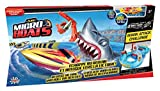 Toys Best Deals - Splash Toys - 31361 - Playset - Micro Boat