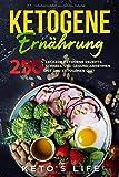 ISBN 1696745497