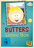 Butters - Best Reviews Guide