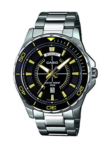 casio-mtd-1076d-1a9vef-reloj-de-cuarzo-para-hombre-correa-de-acero-inoxidable-color-plateado