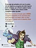Virtual Hero (Fuera de Colección)