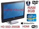 Dell All In One Computer - Best Reviews Guide