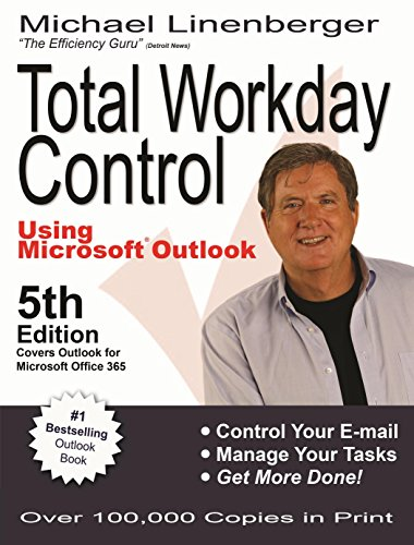 total-workday-control-using-microsoft-outlook