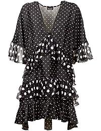 c5a53db0fc83 Amazon.it: ERMANNO SCERVINO - Donna: Abbigliamento