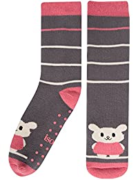 Isotoner Chaussettes fille Fille