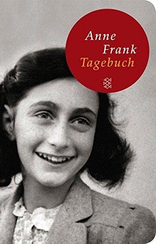 Tagebuch by Anne Frank (2011-11-04)