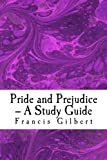 Creative Study Guides Pride and Prejudice: Volume 4