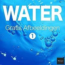 WATER Gratis Afbeeldingen 1  BEIZ images - Gratis Stockfoto's