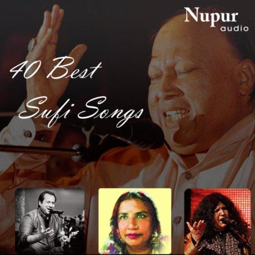 40 Best Sufi Songs