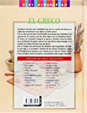Image de Greco, El (mini biografias) (Mini biografías)