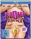 Boom! Sex mit der kostenlos online stream