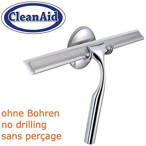 cleanaidr-tergivetri-per-vasca-da-bagno-e-doccia-pareti-e-cabine-doccia-fissaggio-senza-trapano-in-a