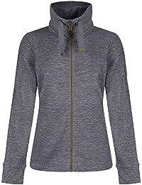 Regatta Ladies Endora Fleece