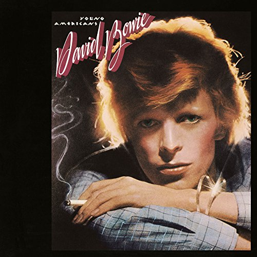 Young Americans (2016 Remaster...