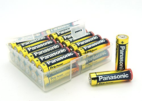 panasonic-in-diverse-taglie