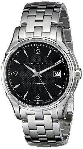 Hamilton Men's Watch H32515135