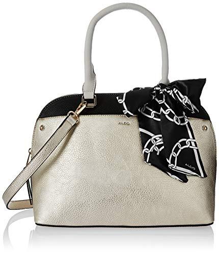 ALDO Women's Handbag (Champagne)