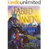 Fabled Lands: Book One: The War-Torn Kingdom