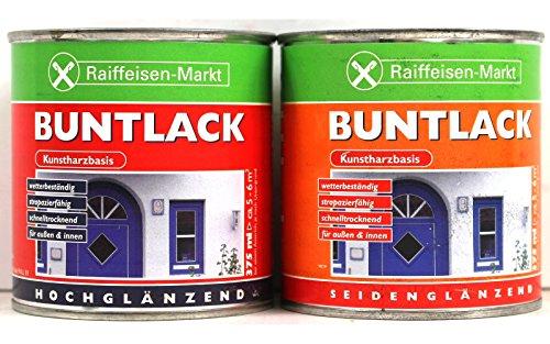 0375l-raiffeisen-buntlack-kunstharzlack-ral-7001-silbergrau-hochglanzend