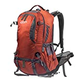 Hiking Packs - Best Reviews Guide