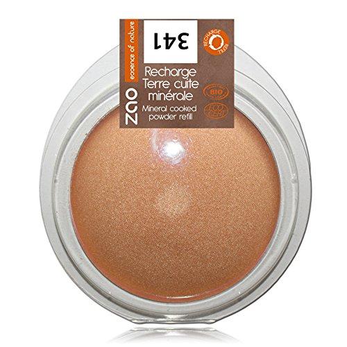zao-refill-mineral-cooked-powder-341-kupfergold-bronzer-de-sorrel-bronceado-polvo-irisado-bio-ecocer