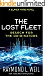 The Lost Fleet: Search for the Origin...