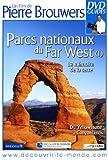 Parcs nationaux du far west 1