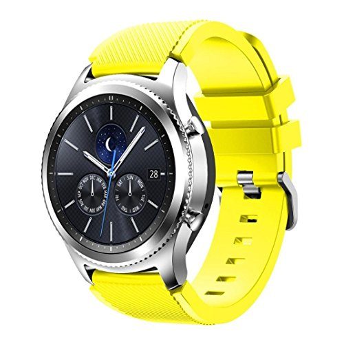 gear-s3-classic-watch-bracelet-venterr-suave-reemplazo-de-silicona-correa-de-deporte-para-samsung-ge