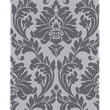 Amazon Fr Papier Peint Baroque