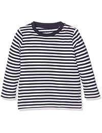 ESPRIT Baby-Jungen T-Shirt