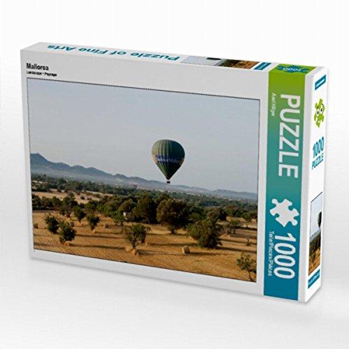 Preisvergleich Produktbild Mallorca