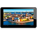 'Tablet PC Storex ezeetab7q13l Quad Core 7Android 4.48Go Noir